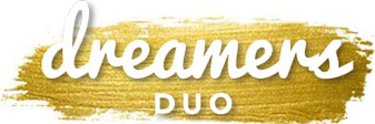 Dreamers Duo logo